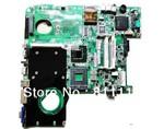 Acer 5920G (DAOZD1MB6FO REV F)
