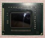 Процессоры для ноутбуков BGA INTEL CORE